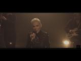 Marie Fredriksson - Alone Again ПРЕМЬЕРА 2017