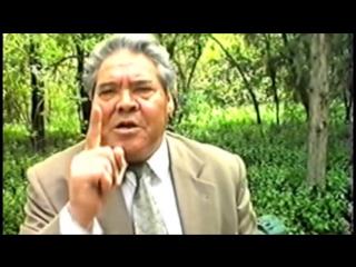 Turkmen dokumental film - Juma Yazmyradow (2-nji bolegi) || vk.com/turkmenvideolar