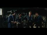1965 - Палец на курке  Finger on the Trigger