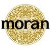 Moran - средства по уходу за волосами