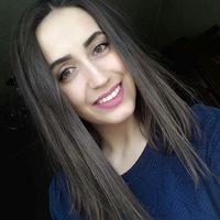 Екатерина Ремез