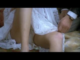 Я буду ей отцом  (Le farò da padre) 1974 , Италия