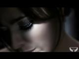 Ани Лорак - ЛЮБЛЮ ТЕБЯ!❤ (Cover Alexander Sn)