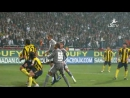 2010 2011 Sezonu Beşiktaş Bucaspor dakika 19 gol Guti