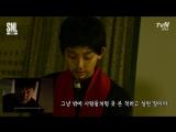 SNL Korea 9 170422 Episode 5 김종민