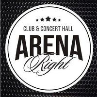 arena_right