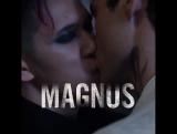 Magnus Bane, High Warlock of Brooklyn