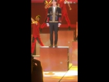 170430 Luhan -