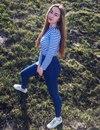 Фото Ксении Гудановой №5