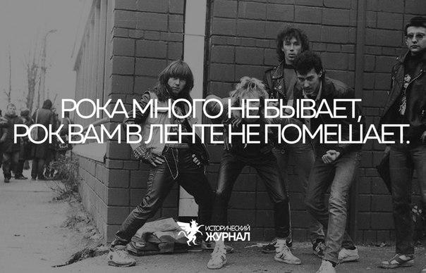 Фото №439293776 со страницы Елены Пономаренко