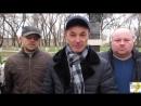 Депутатська група Спільна мета : Ми будемо жити краще!