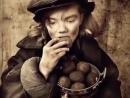 Светлана Копылова -- На мосту