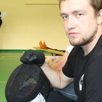 Александр Болванов