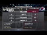 НХЛ-2016/17. Матч №59.