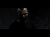 Jay Ray - Striven feat.  Marko Saaresto (Alternative Rock  Electronic)