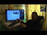 Денис Борисов  - платный материал ВНАТУРЕ. Пользователям о Материале