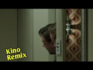 Славные парни фильм 2016 The Nice Guys не тот этаж