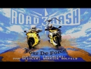 Road Rash 3 Season 2 JAMLIGHT vs xakofear 2 3