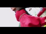 Maal Tana Tan _ Bhojpuri Movie Full Song _ Anjana Singh _ Hamka Ishq Hua Hai Yaa