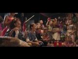 Open Kids - не танцуй!  (Official Video)_HD