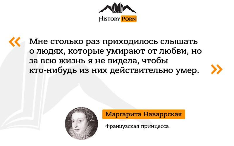 https://cs541603.userapi.com/c638530/v638530862/35d02/-Wds_BaRyiY.jpg