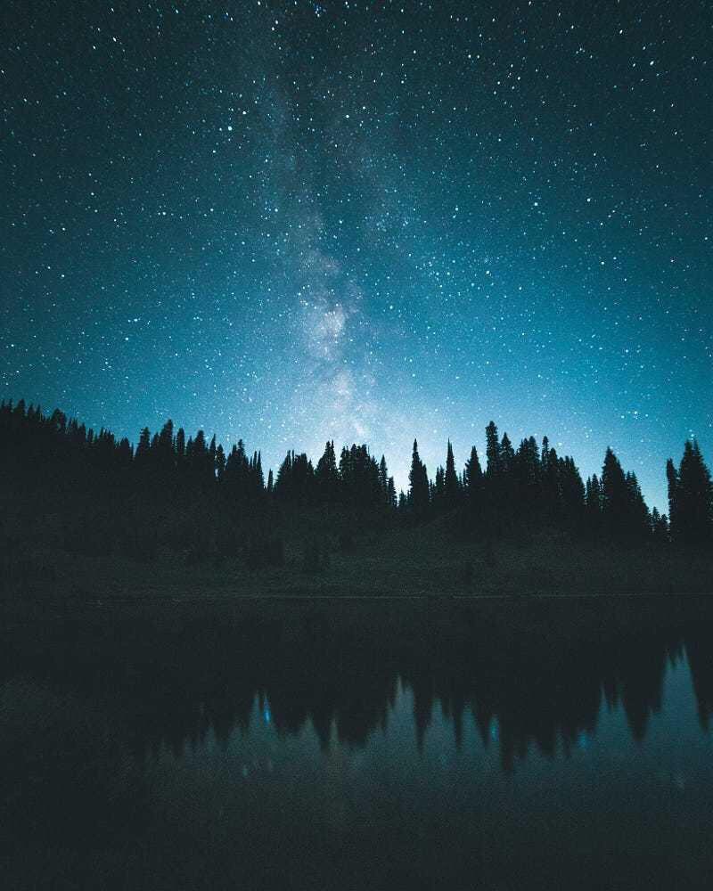 Звёздное небо и космос в картинках - Страница 4 Y-ZJj_oPaX0