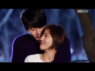 Топ 20 сверхъестественных корейских дорам за все время. Korean Dramas/Movies List