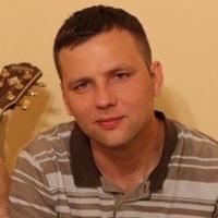 Дима Крячко