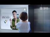 [WEIBO] 170810 Huawei Nova 2 Plus  @ Lay (Zhang Yixing)