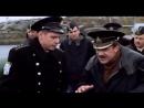 Капитан 1 го ранга Геннадий Янычар о русском языке 72 метра