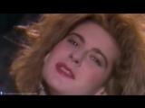 Valerie Dore - The Night (Matt Pop Mix)