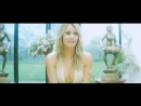 Kamasutra Nights 2008 (Trailer) Sunny Malick, Tanit Phoenix Copley, Zain Jamal
