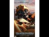 31kinopoisk.ru-Transformers_-The-Last-Knight-337135
