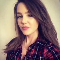 Александрова Анна
