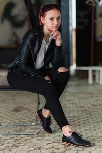 Юлия Семашко