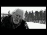 Валерий Ярушин - Лебедь Белая