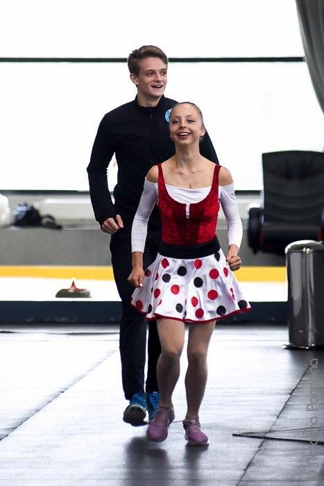 Александра Бойкова-Дмитрий Козловский - Страница 9 As3i7wOqnd4