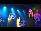 Блондинка КсЮ - Я не шучу (Краснодар 08.04.17)