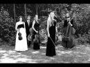 Frederick Septimus Kelly - Elegy for strings in Memoriam Rupert Brooke - St. George Quintet