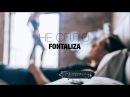 FONTALIZA - Не сплю (Official Audio) «ФЛЯУС И КЛЯИНН»