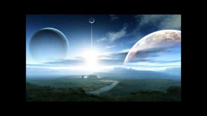 Контактер сообщает: тайны Вселенной и планеты. Ответы на вопросы. Часть 2