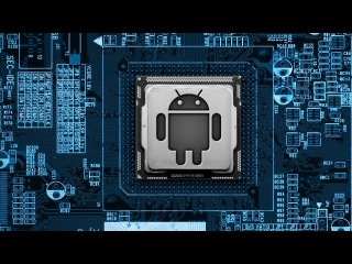 How To Build An Android Penetration Testing Lab