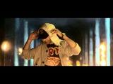 Fike &amp Jambazi feat. Линда - Мало огня (Official version)