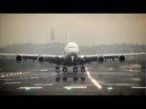 Aviation - This is why we love flying!
