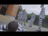 Prison School DRAMA - 04 RAW (MBS 1280x720 x264 AAC)