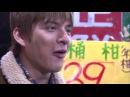 GTO Taiwan 02 Ryc99