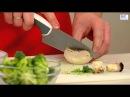 Вкусно 360 Блюда в воке