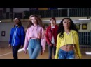 [Dance Parody] Power Rangers The Movie (Official Video) DiscoveryThePower