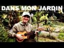 Manu Chao: DANS MON JARDIN… EN SOUTIEN A LA ZAD DU TRIANGLE DE GONESSE
