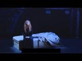 Olga Terentieva Isolde - Richard Wagner